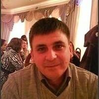виктор, 49 лет, Скорпион, Ростов-на-Дону