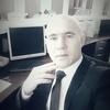 OLIMP, 31, Bykovo