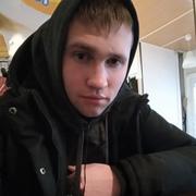 Влад 24 Тольятти
