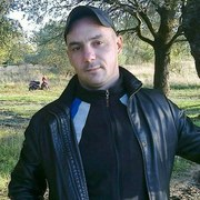 Евгений 40 Кропоткин