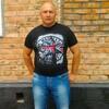 Vladimir, 44, Novopavlovsk