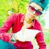 vishal,,yadav, 17, г.Амритсар