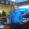 Erkan, 30, Ankara