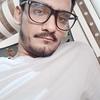 Zaini, 20, г.Исламабад