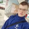 Ярослав, 27, г.Санкт-Петербург