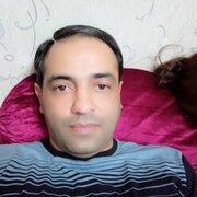 Gagik 37 Ашхабад