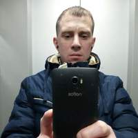 Николай, 39 лет, Козерог, Екатеринбург