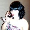 Марина, 27, г.Осакаровка