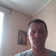 Юрий 20 Брянск