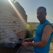 евгений 38 лет (Стрелец) Обь