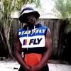 pat303, 23, Fort Lauderdale