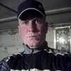 дмитрий, 30, г.Астрахань