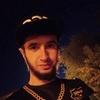 Ислам, 22, г.Актобе