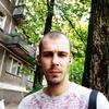 Алексей Самойлов, 28, г.Алчевск