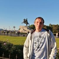 Александр, 34 года, Телец, Липецк