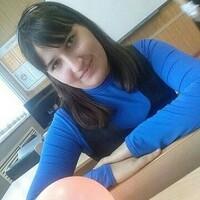 Мария, 26 лет, Дева, Черемхово