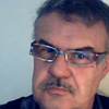 Walther, 73, Thessaloniki