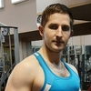 Алесей, 29, г.Витебск