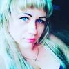 Ксения, 30, г.Харьков
