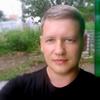 Дмитрий, 32, г.Новоаннинский