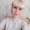 Маринка, 30, г.Киев