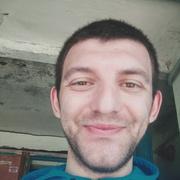 Вадим 25 Саратов