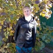 Светлана 40 Белогорск