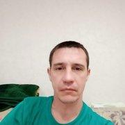 Кирилл 33 Зеленодольск