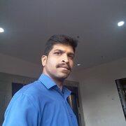 Amya 21 год (Весы) Пандхарпур