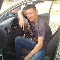 Николай, 37 лет, Близнецы, Томск