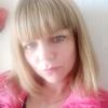 Евгения, 42, г.Харьков