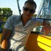Александр, 33, г.Белогорск