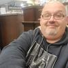 Mark Woinarowicz, 50, Saint Paul