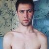 Dmitriy, 29, Volgodonsk