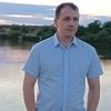 Алексей, 40, г.Дзержинск