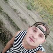 Mishanya Sergeev 105 Омск