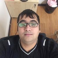 Дадахан, 31 год, Телец, Москва