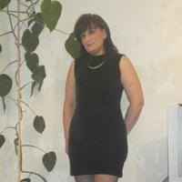 СВЕТЛАНА, 56 лет, Лев, Макеевка