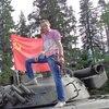 Евгений Шишкин, 53, г.Сортавала