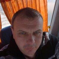 Евгений, 38 лет, Весы, Томск