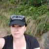 Татьяна, 43, Дніпро́
