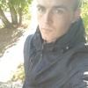 Александр Семенихин, 25, г.Усмань