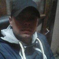 Роман, 35 лет, Водолей, Москва