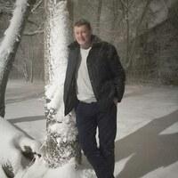 Алексей, 31 год, Рыбы, Комсомольск-на-Амуре
