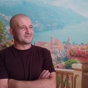 Дмитрий 45 Кривой Рог