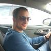 Сергей, 36, г.Кечкемет