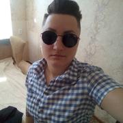 Anna 25 Одесса