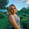 Карина Ли, 18, г.Ульяновск