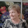 Лидия, 68, г.Таганрог