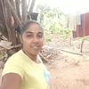 Lasantha Chandana, 31, Colombo